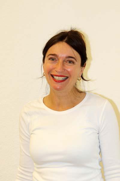 ZÄ Monika Nowak