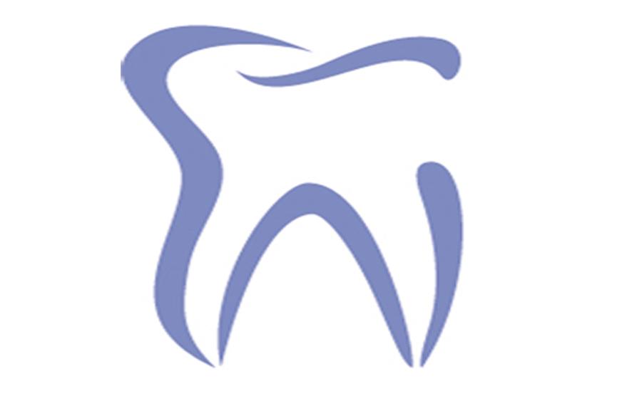 nowak-zahnarztpraxis-leistungen-1