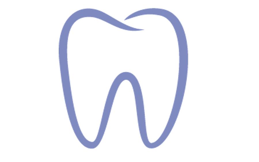 nowak-zahnarztpraxis-leistungen-6